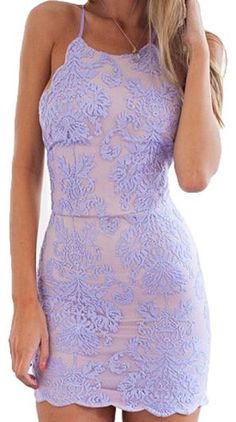 Simple Prom Dresses, lavender homecoming dress lace homecoming dresses short prom gown homecoming gowns homecoming dress cheap homecoming dresses backless party dress for teens LBr Lavender Homecoming Dress, Cheap Homecoming Dresses, Hoco Dresses, Dresses For Teens, Cheap Dresses, Pretty Dresses, Beautiful Dresses, Dress Prom, Evening Dresses
