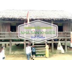 Làng văn hóa - Du lịch các dân tộc Việt Nam