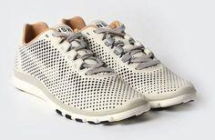 half off 34bd2 124fe Sneakers Nike Hvide Sneakers, Sneakers Nike, Herresko, Kondisko, Tennis,  Sport