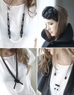 SarahP-accessories