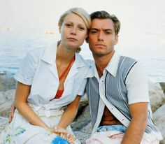 48 Fashion Flicks Ideas Inspirational Movies Movies Favorite Movies