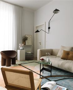 Skip The Day @gretacevenini #inspiration #style #fantasy Sexy Home, Home  Living