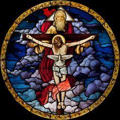jesus+cosmic.jpg (800×800)