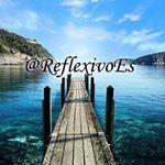 Consulta esta foto de Instagram de @reflexivoes • 51 Me gusta