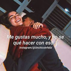 100 frases para Facebook | ▷ Memes Random Mean Girl Quotes, Sad Love Quotes, Life Quotes, Sad Texts, Positive Phrases, Distance Love, Tumblr Love, Cute Messages, Love Phrases