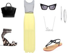 LOVE my friend Britt's Post! :) Intern 5 Style Inspiration: What to Wear for A Day of Shopping and Play in NYC