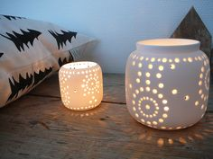 New in the shop, ceramic light by bloomingville! http://www.stoerinstyle-shop.nl/c-1672337/bloomingville/