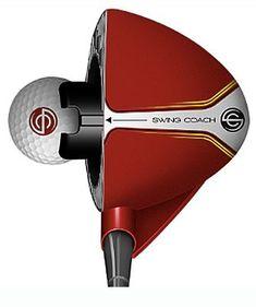 Golf Aids, Golf Trainers, Golf Humor, Golf Clubs, Tips, Sports, Fun, Ideas, Hs Sports
