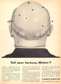 bald head fortune telling http://www.fortunetellinghq.com/