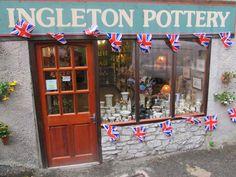 http://www.coolplaces.co.uk/system/images/7550/ingleton-pottery-shop-art-antiques-design-large.jpg