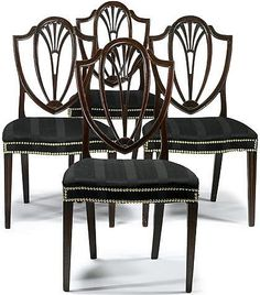 Freeman's Catalog - American Furniture, Folk & Decorative Arts | Artfact