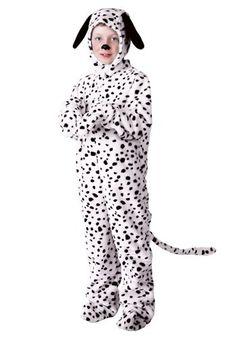 Fancy Dress Dalmatian Elbows Length Gloves White With Black Spotty Dalmation
