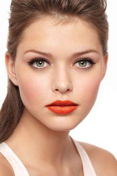 lips need lovin too!  favorite lip care product to plump and renew is Rodan + Fields Lip Renewing Serum on lgillham.myrandf.com
