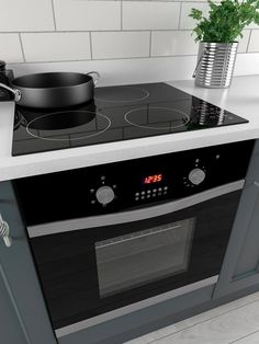 ART50240 Oven And Hob, Put Together, Kitchen Appliances, Kitchen Ideas, Diy Kitchen Appliances, Home Appliances, Kitchen Gadgets