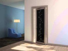 Video Apertura Porta Rototraslante - YouTube Videos, Sweet Home, Doors, Youtube, Home Decor, Aperture, Puertas, Decoration Home, House Beautiful