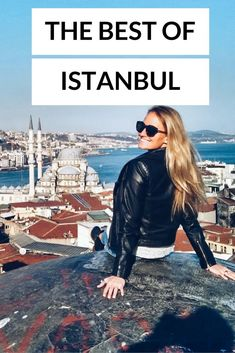 I took the 3 hour Best of Istanbul walking tour but wish I had done the 9 hour Istanbul in a Day tour because the rest of the things I didnt make time to see.  What I did see were the Blue Mosque, Basilica Cistern, Hippodrome, and Hagia Sofia which to be