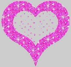 Google Image Result for http://www.glitters123.com/glitter_graphics/Heart/Heart-Glitters-81.gif