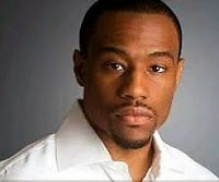 African American Reports: Marc Lamont Hill Leaving Columbia University for Morehouse College Professorship Gorgeous Black Men, Pro Choice, Pro Life, Columbia, Left Wing, Kermit, Activists, Continents, Chocolates