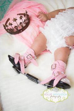 Club Foot Feet Awareness On Pinterest Braces Diaper