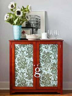 Style Tips for Bargain Decor - Top 60 Furniture Makeover DIY Projects and Negotiation Secrets