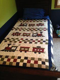 Children's Quilts, Panel Quilts, Star Quilts, Easy Quilts, Quilt Blocks, Baby Girl Quilts, Girls Quilts, Patchwork Quilt Patterns, Applique Quilts