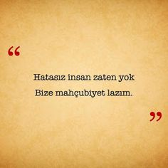 """NE DEMİŞ"" KÖŞEMİZDE ÇIKAN TÜM RESİMLİ GÜZEL SÖZLER... - edebiyat fatihi Text Quotes, Book Quotes, Cool Words, Wise Words, Poetic Words, Literature Books, My Philosophy, Expressions, Osho"