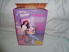 Dentaltown - When Dentist Barbie put on her lab coat in 1997, 14% of dentists were women. Today, that number is up to 27%.
