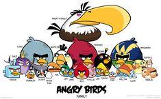 angrybirds vanilla league - Google Search