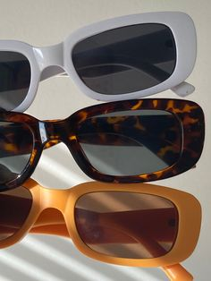 Sunglasses, Sunnies, Everyday Outfits, Shades, Jewels, Streetwear Fashion, Piercing, Jewellery, Fresh