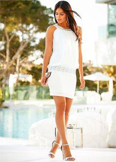 Flirt, Cocktail, Dresses, Fashion, Dresses For Graduation, Sun, Nice Asses, Vestidos, Moda