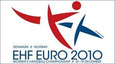 Campeonato de Europa Dinamarca-Noruega 2010