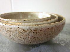 jd wolfe pottery / (http://www.etsy.com/shop/JDWolfePottery)
