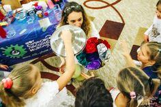 🎩🐇Фокус-покус, и в стакане вместо газировки платок! Волшебный стол полетел! А веревка вдруг превратилась в палку! 🚩Это не сюжет для нового фильма! Это яркая шоу-программа «Секреты фокусов» на День рождения вашего ребенка! 🎂В финале дети узнают, так в чем же секрет всех этих фокусов! Незабываемый День рождения для ребенка!  #шоупрофессораниколя #наукаэтоздорово #профессорниколя #шоуниколя #наука #шоу #химическоешоу #научноешоу #шоудлядетей #познавательно #опытысдетьми #эксперименты…