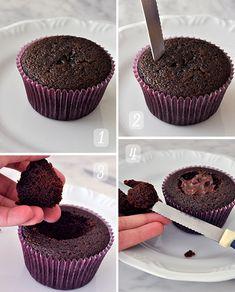 como_rechear_cupcake