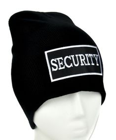 best service provider for your security companies!!!!! contact us today  email @ branding@portesa.co.za