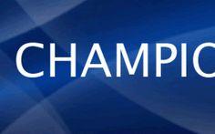 Juventus - Real Madrid  e Barcellona - Bayern MOnaco per le semifinali di Champions 2015 ! #championsleague #champions #juventus