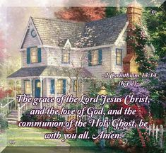Corinthians KJV and more Blessings! Praise The Lords, Praise And Worship, Love The Lord, Gods Love, Spirit Of Truth, King James Bible Verses, Spiritual Encouragement, Sisters In Christ, Begotten Son