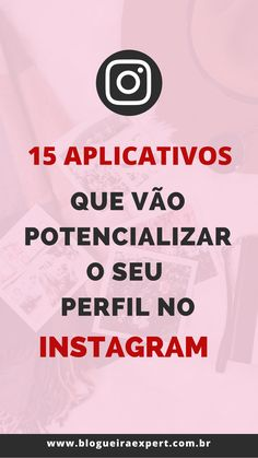 io - The only tool you need to launch your online business Instagram Feed Tips, Story Instagram, Instagram Blog, Social Media Marketing, Digital Marketing, Social Networks, How To Make Money, Youtube, About Me Blog