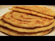 Kolay ve Lezzetli Katmer tarifi - Katmer Nasıl Yapılır - ismonun mutfağı