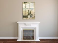Discover the best beach themed tapestries and coastal wall tapestries. We love beach wall decor and tapestries are affordable and beautiful, which makes them a great option. Hanging Flower Wall, Hanging Art, Ocean Themes, Beach Themes, Ocean Artwork, Beach Wall Decor, Tree Wall, Tapestry Wall Hanging, Tapestries