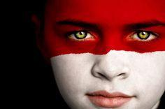 INDONESIA FLAG FACE - Pesquisa do Google