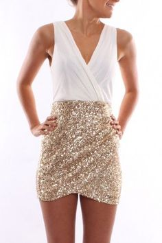 http://www.jeanjail.com.au/ladies/shop-by-product/dresses/midnight-shimmer-white.html