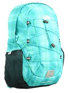 JanSport Superbreak Backpack, Coral Peaches | Jansport | Pinterest ...