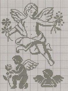 81.jpg (431×577)