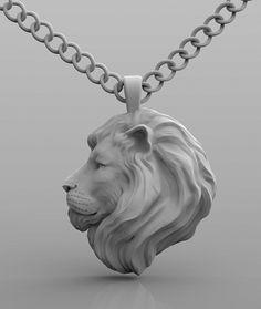 http://riesconacho.wix.com/organicjewelrydesign