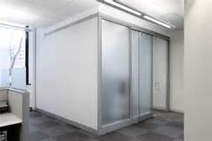 sliding walls - - Yahoo Image Search Results