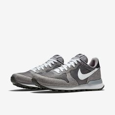 new style 70f50 8935b Nike Internationalist Jacquard Herrenschuh. Nike Store DE Adidas Shoes  Outlet, Nike Shoes Cheap,