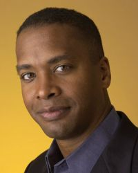David Drummond, a former history major at Santa Clara University, is the senior vice president and chief legal officer at Google.