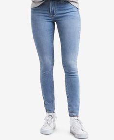 3c7a44de593 720 HyperSculpt High-Rise Super-Skinny Jeans