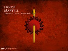House-game-of-thrones-31246381-1600-1200.jpg (1600×1200)